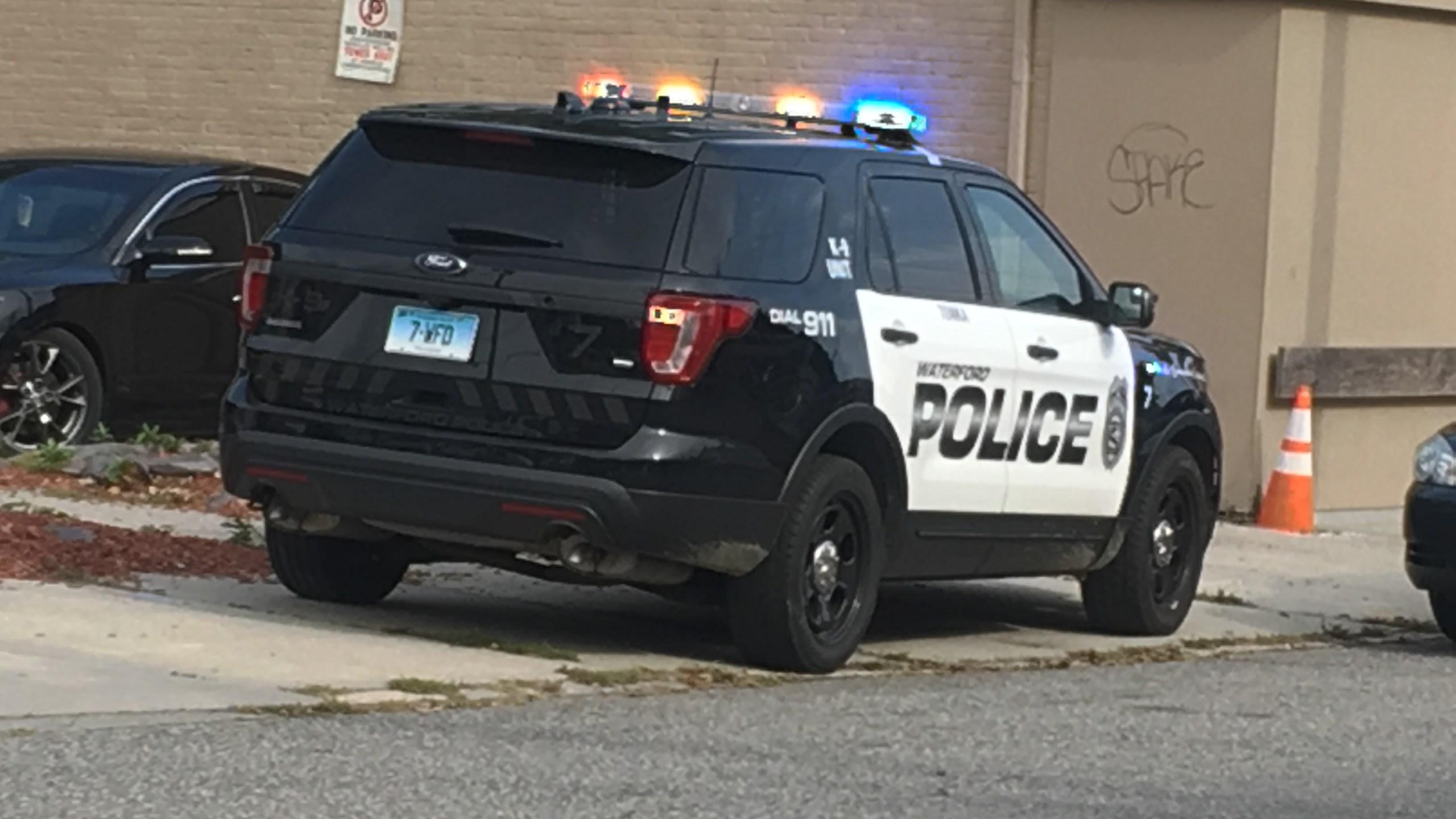 Waterford Police Car_1538681873750.jpg.jpg