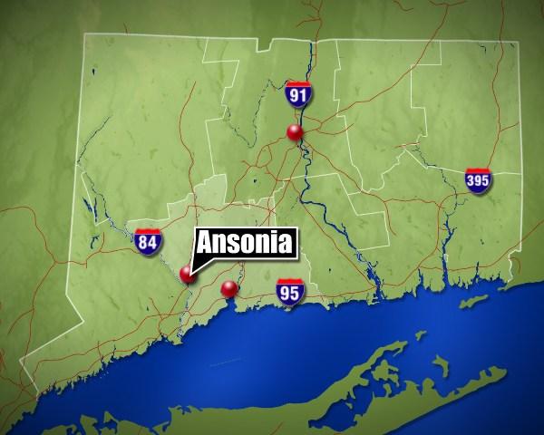 ansonia_map_1523638387601.jpg