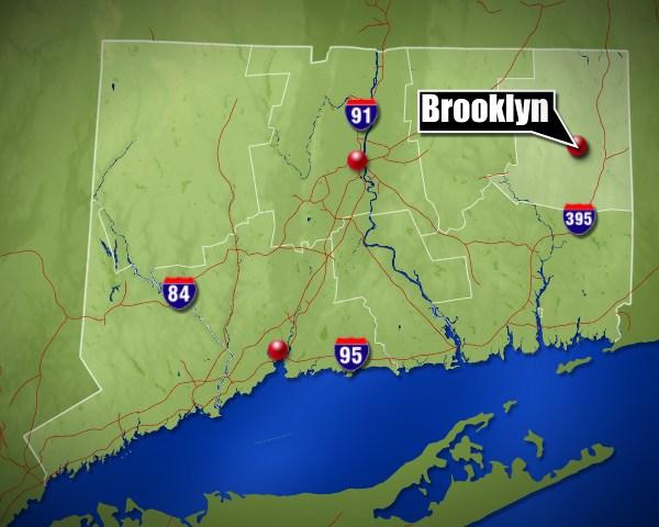 brooklyn_map_1523638406647.jpg