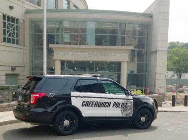 greenwich_police-cruiser_1523901570652.jpg