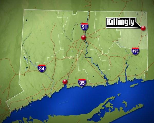 killingly_map_1523647050174.jpg