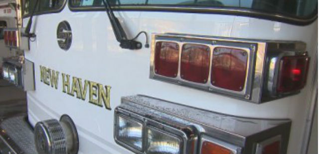 new haven fire engine_212030