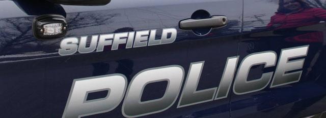 suffield_police-cruiser_1523650162753.jpg