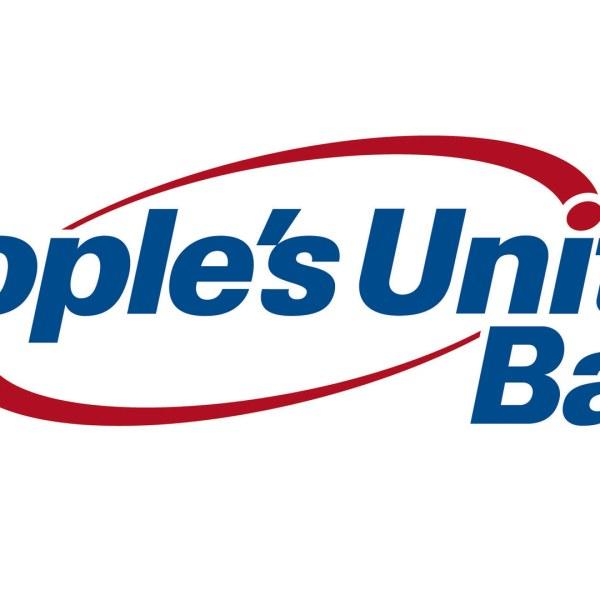 2018-11-07-People's-United-Bank-Logo_1541622841822.jpg