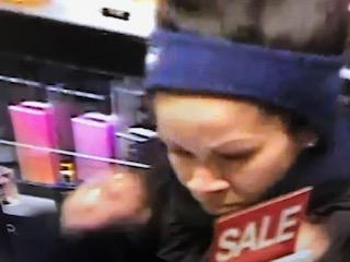 2019-03-29 hamden women shoplifting khols sale sign_1553906882740.jpg.jpg