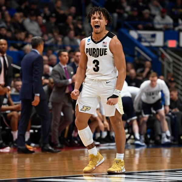 NCAA Villanova Purdue Basketball_1553439328691