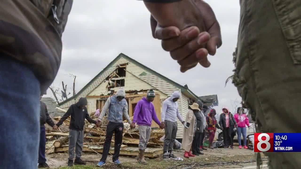 Aftermath__Alabama_s_tornado_dead_range__8_20190306034742