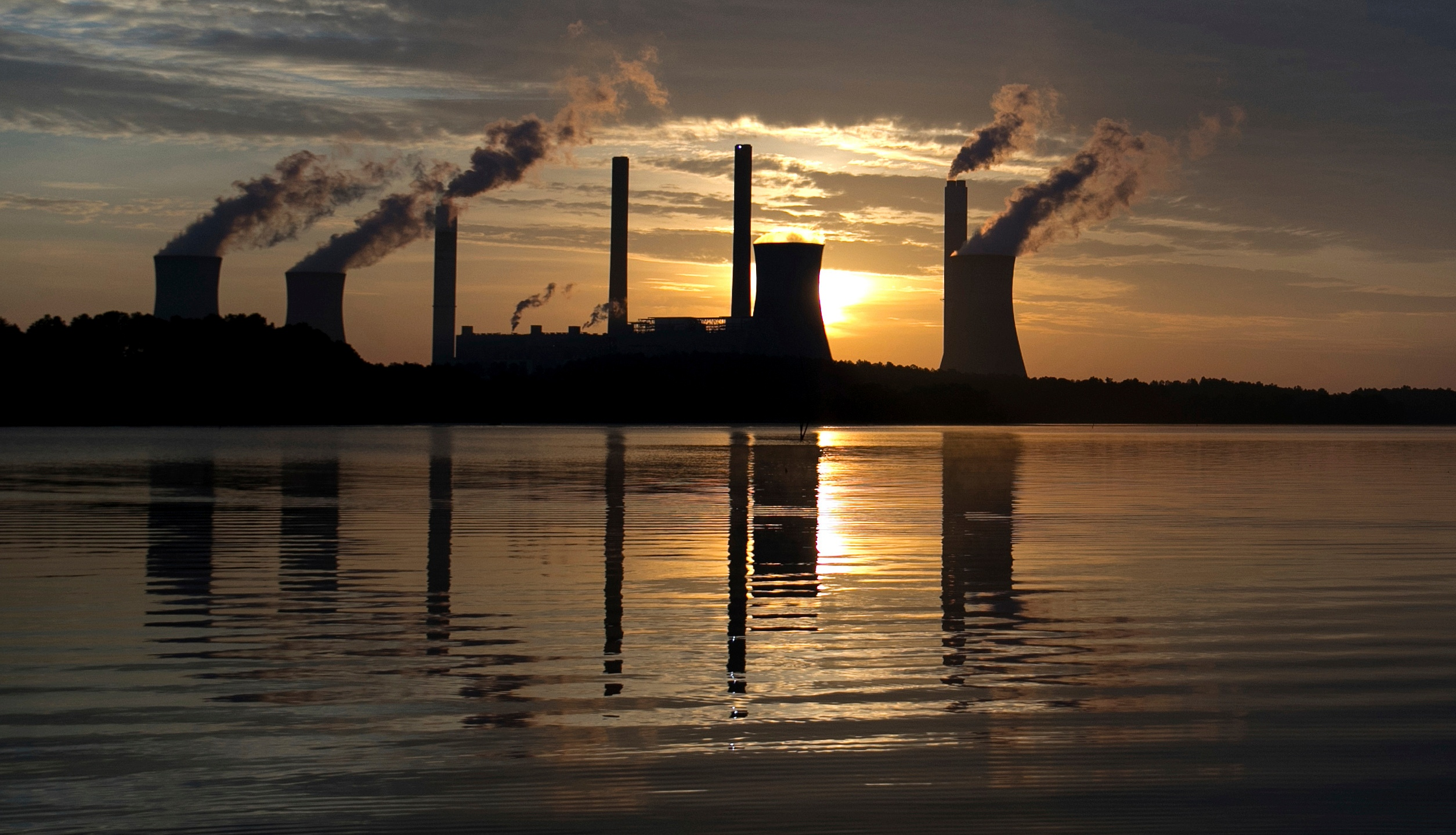 Climate_Change_Education_52872-159532.jpg56698680
