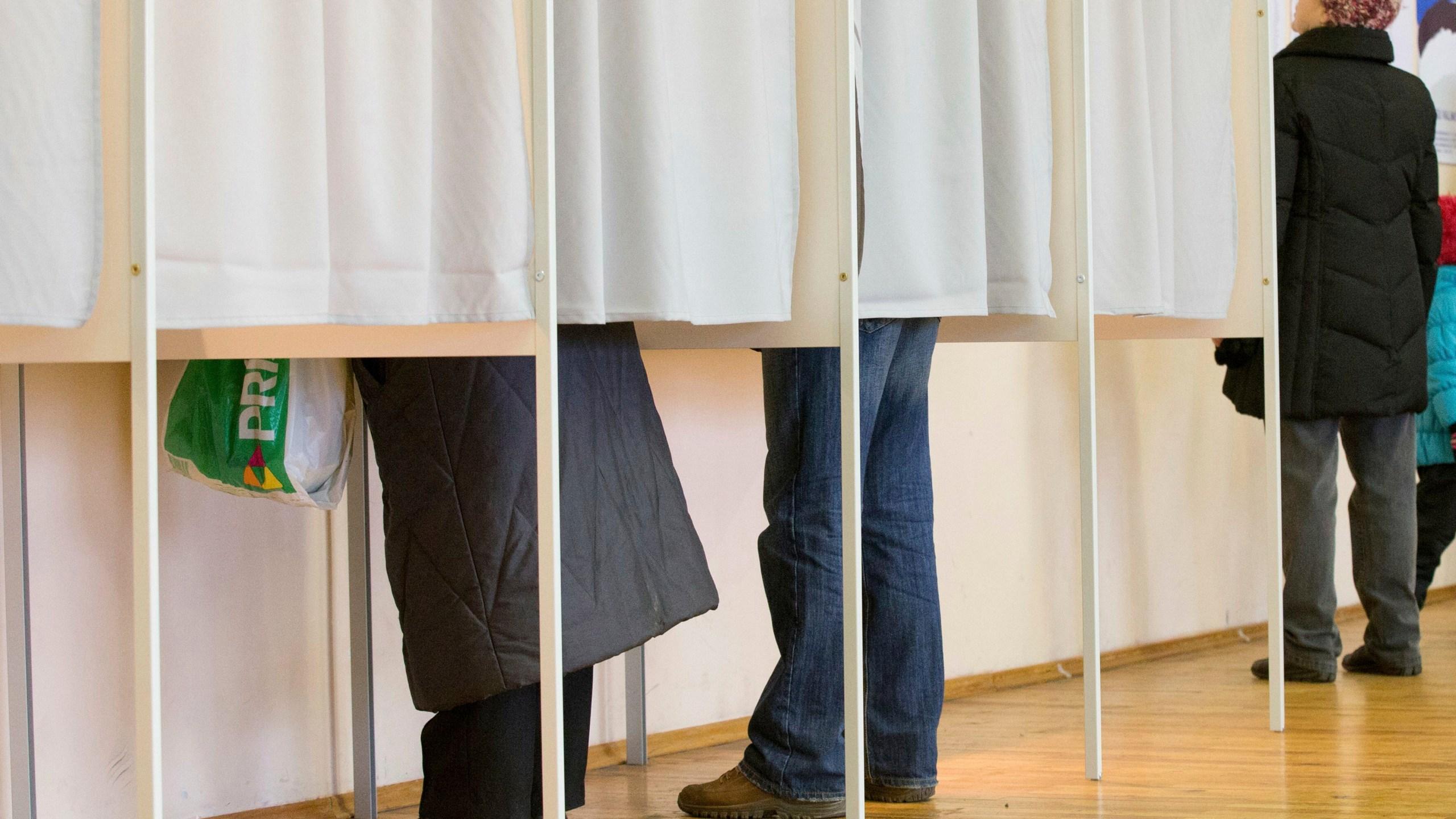 Estonia_Online_Voting_03856-159532.jpg44811334