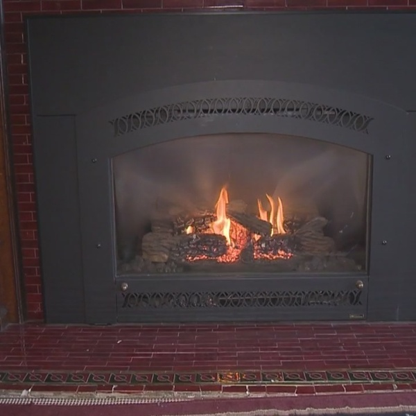 How to practice fire safety in your home