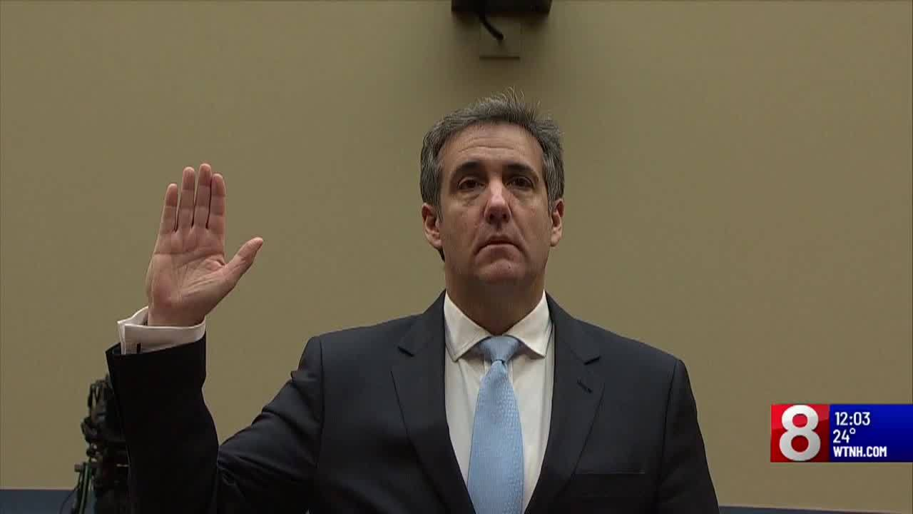 Michael_Cohen_s_opening_statement__Donal_6_20190227170948