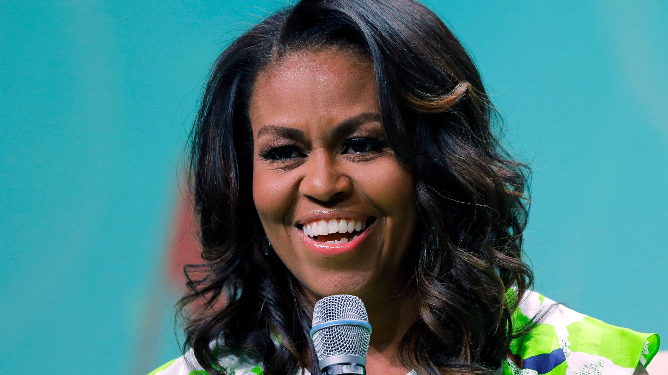 Michelle_Obama_13856-159532.jpg43661078