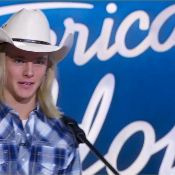 Ryan's Recap: American Idol Auditions - Crop of Country Singers