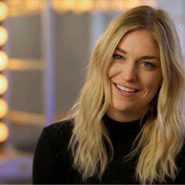 Ryan's Recap: American Idol Auditions - Ashley Hess Steals the Show