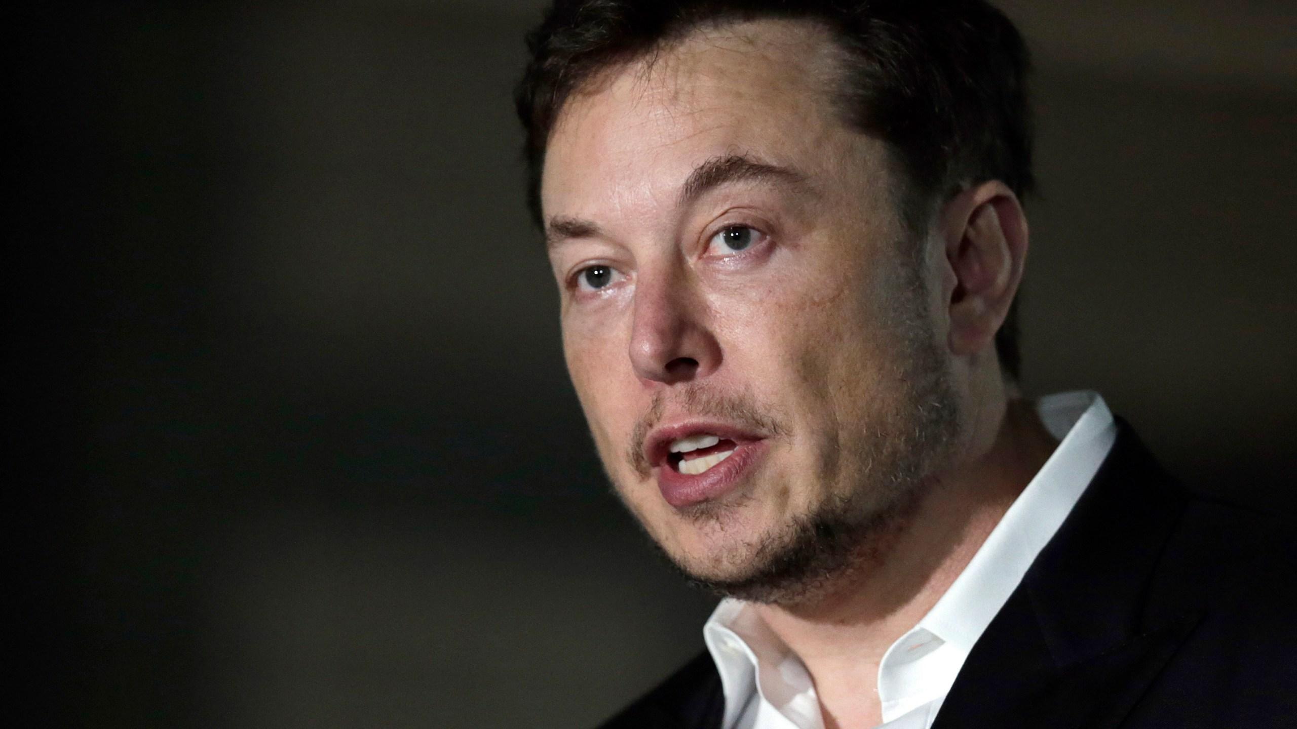 Tesla_Contempt_of_Court_41069-159532.jpg63440190