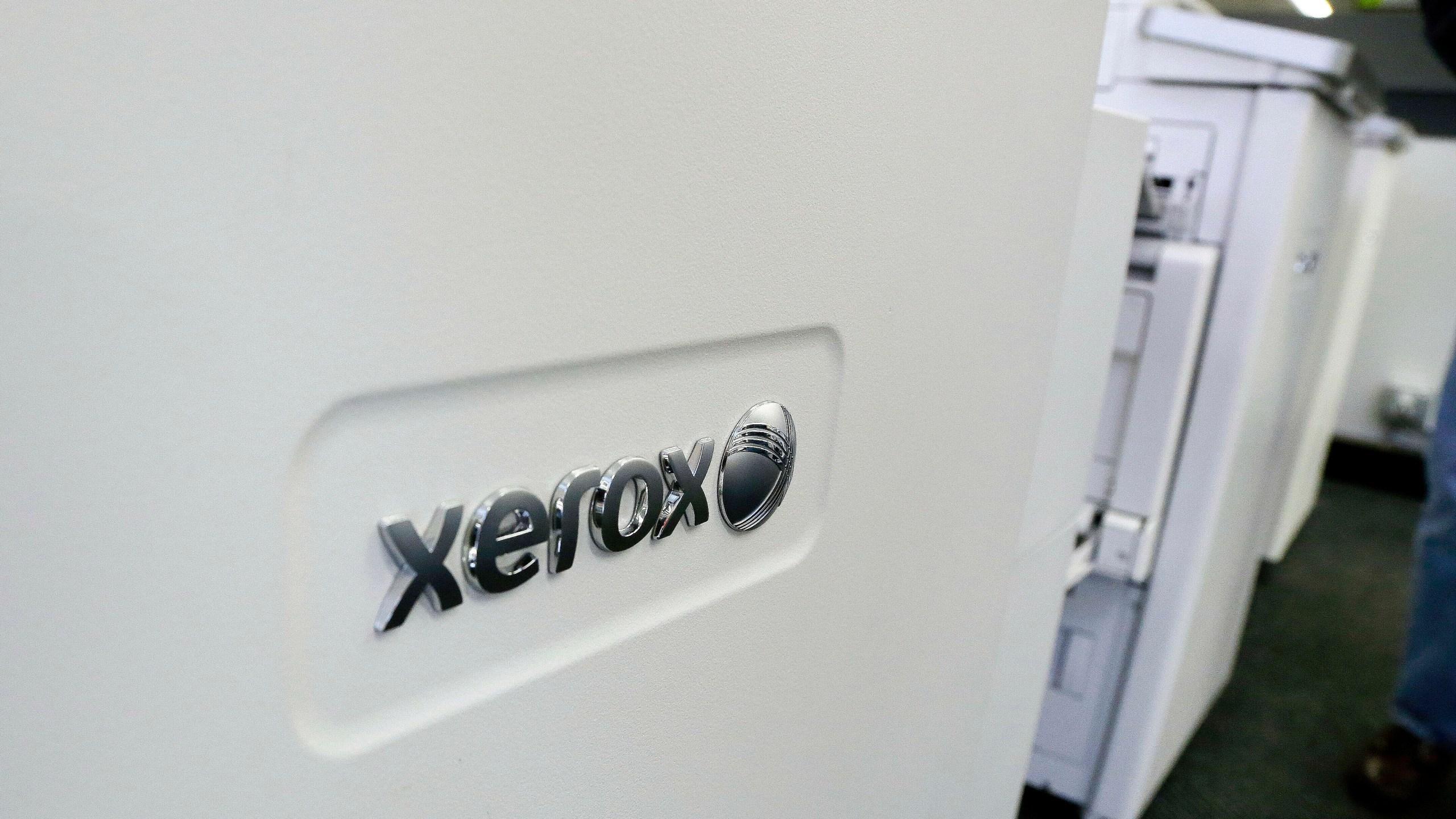 Xerox_Holding_Company_81306-159532.jpg21437891