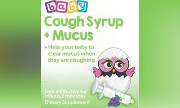 cough syrup mucus_1553171370500.jpg.jpg
