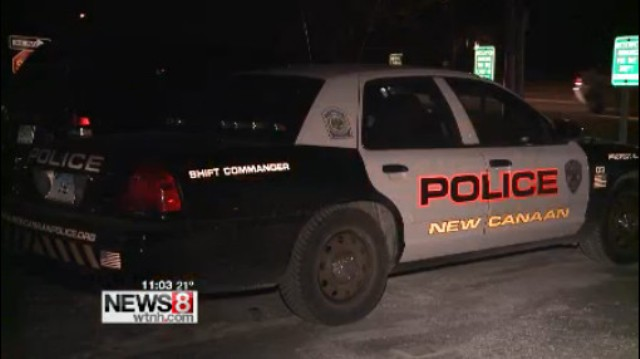 New Canaan police_63009