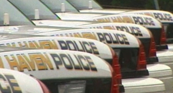 new-haven_police-cruisers-many_1523901774757.jpg