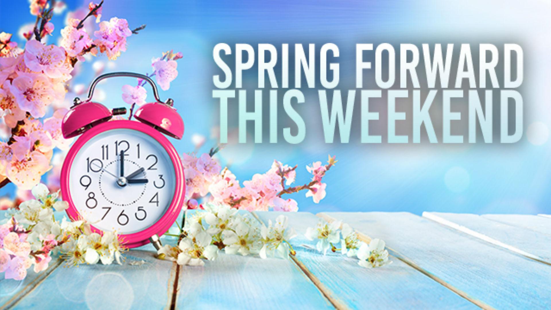 spring forward_1551880939781.jpg.jpg