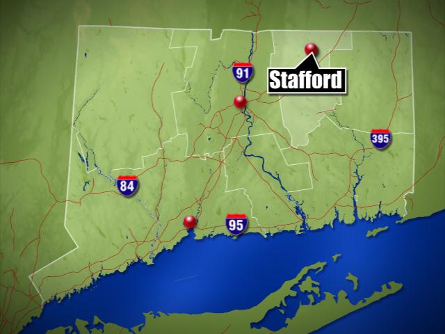 stafford_map_1523650477977.jpg
