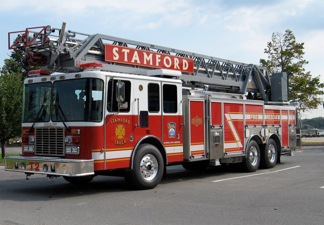 stamford_fire-truck_1523901776951.jpg