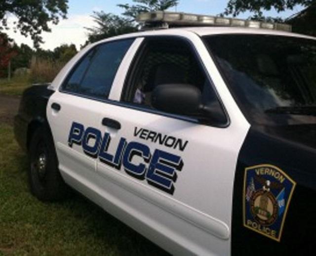 Vernon police_116482