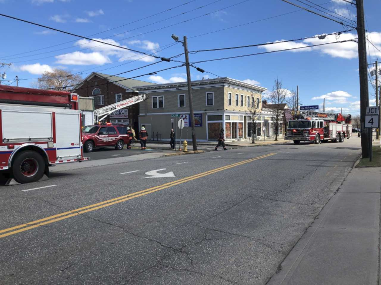 2019-04-10 torrington apartment fire truck outside_1554942361713.PNG.jpg