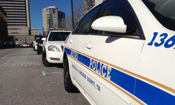 Metro Police Generic_13468