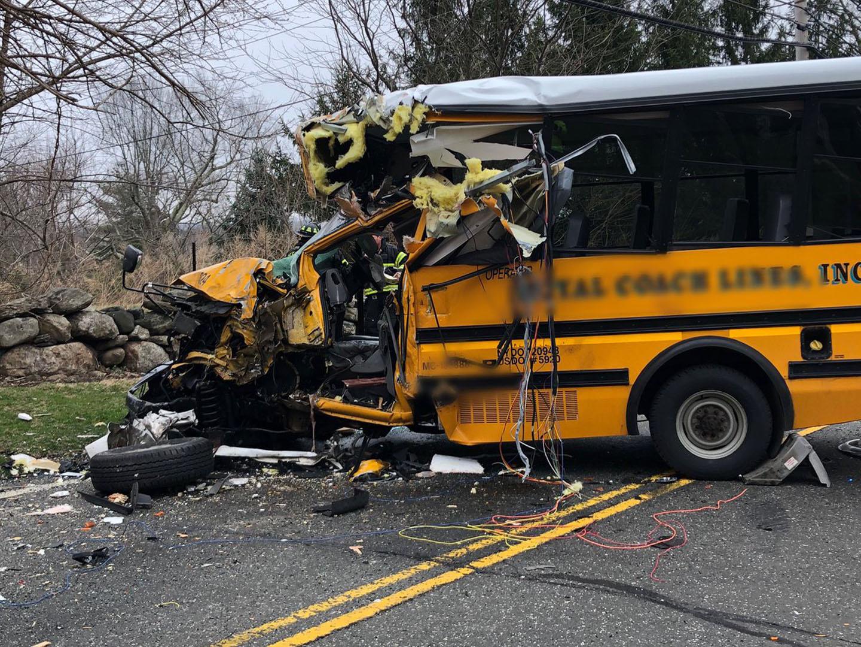 Greenwich school bus crash 2.jpg