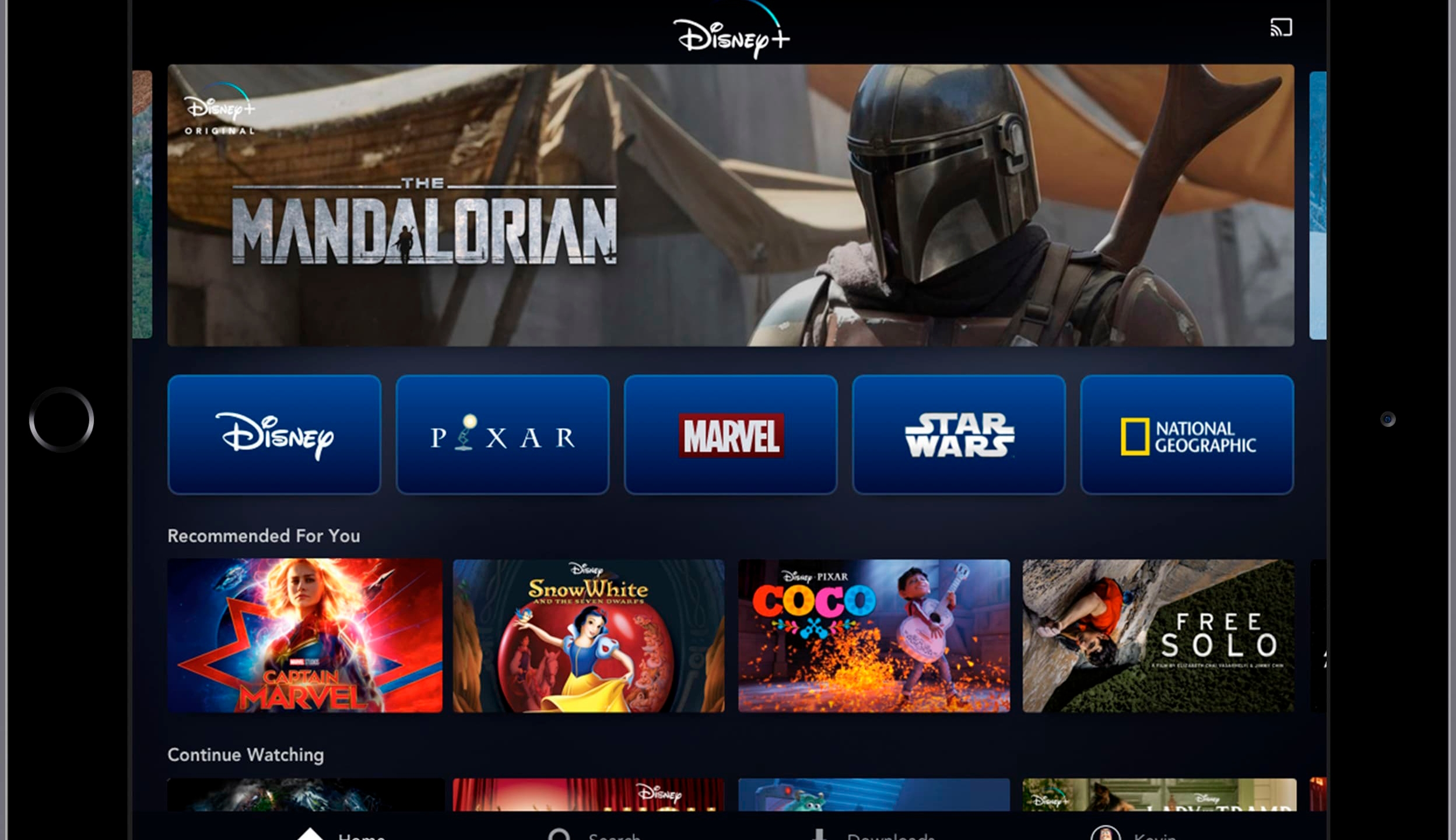 Disney_Streaming_Service_68484-159532.jpg71578156