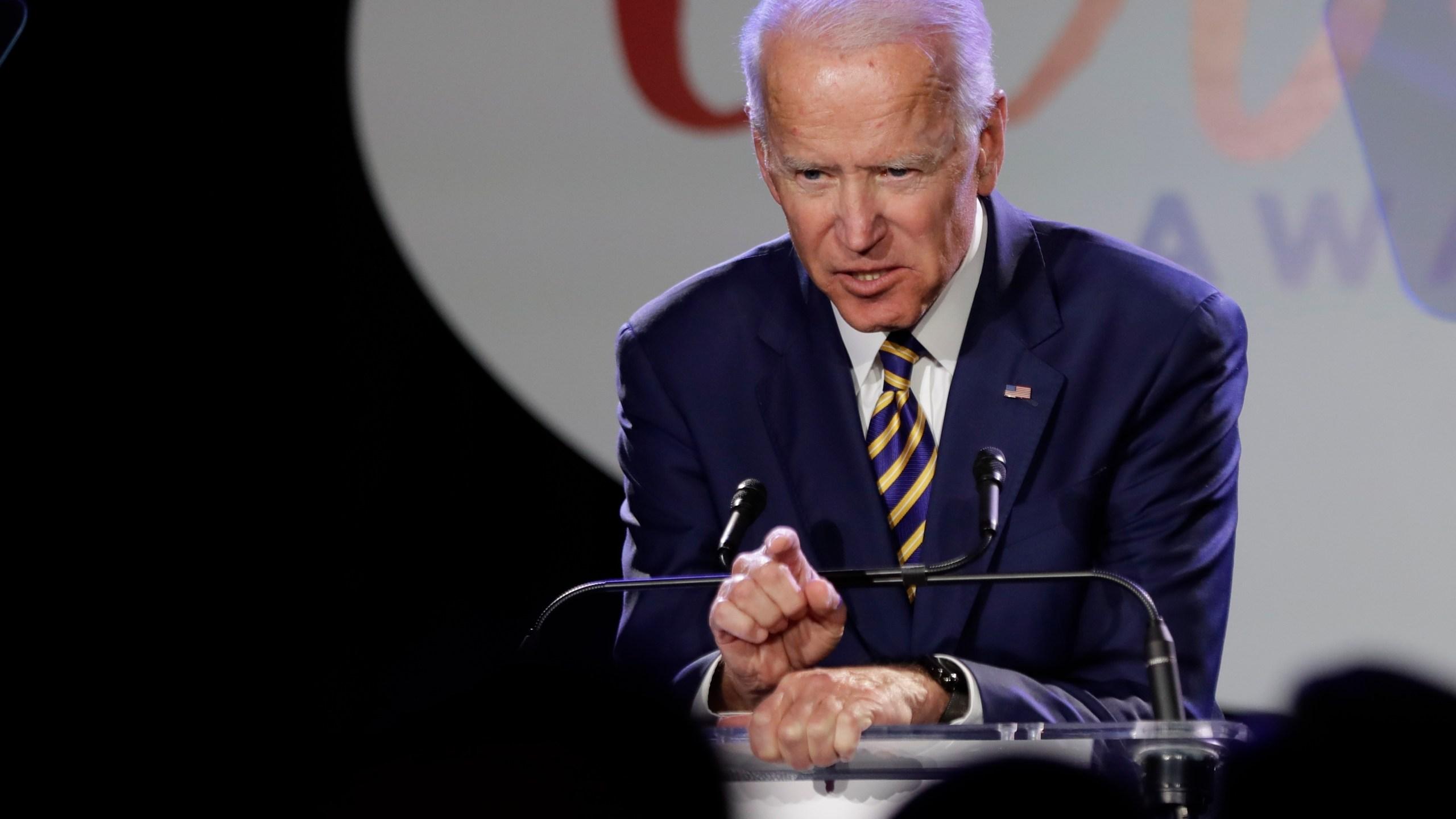 Election_2020_Joe_Biden_53157-159532.jpg31942436