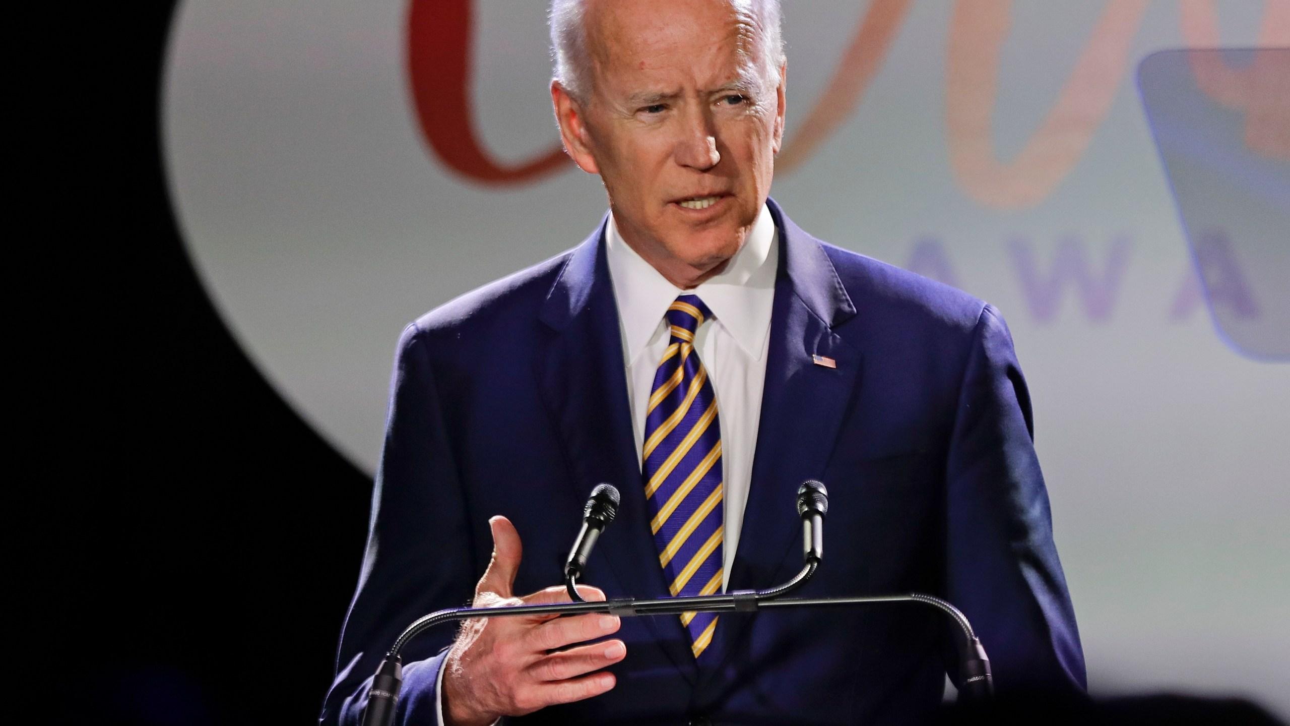 Election_2020_Joe_Biden_87877-159532.jpg59322777
