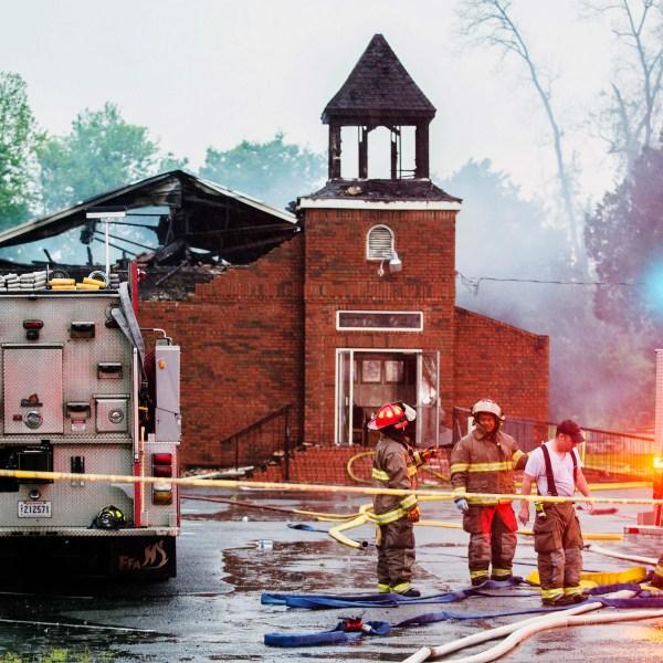 Fires_Black_Churches_17298-159532.jpg76235206