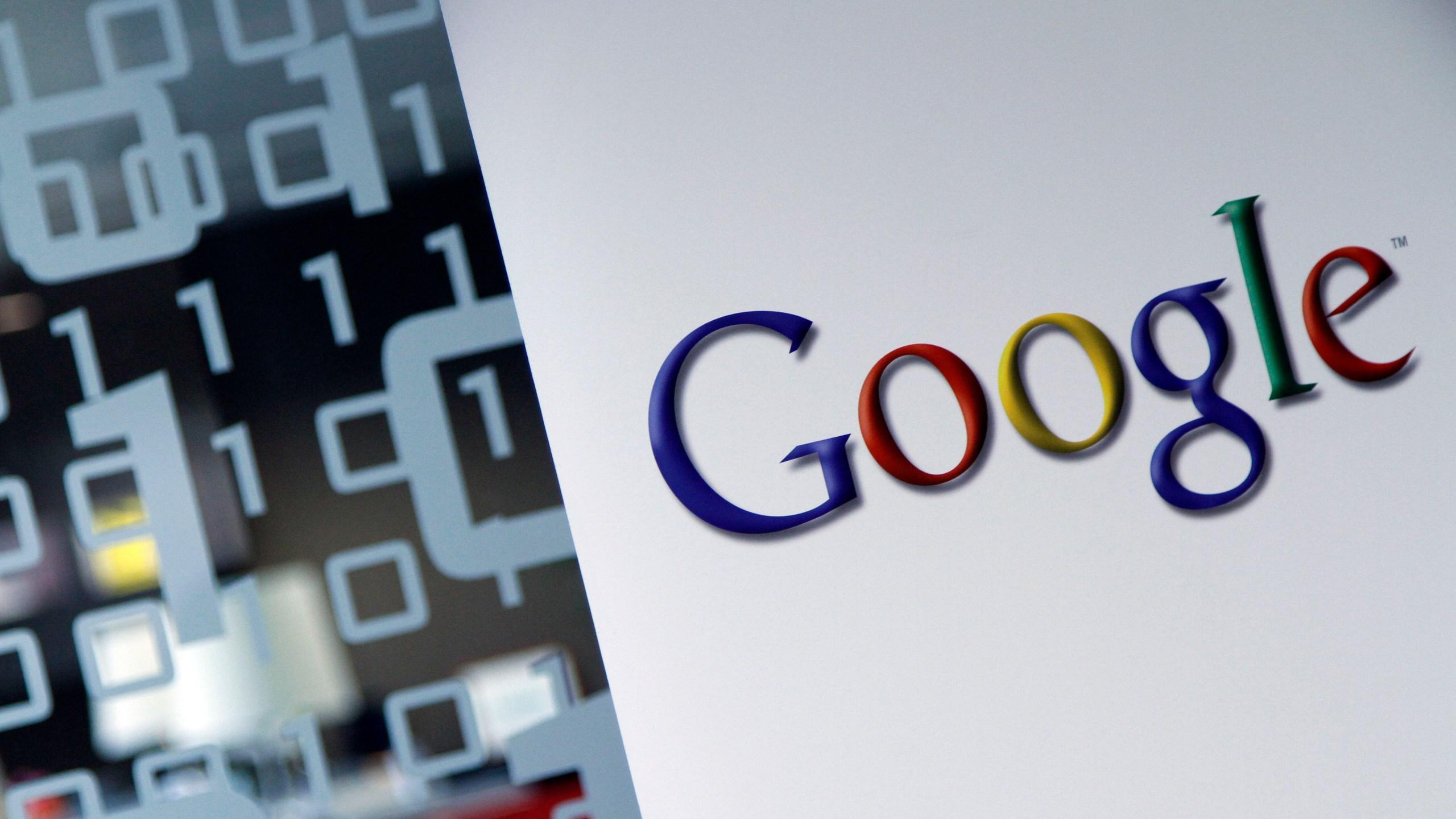 Google_Contract_Workers_17870-159532.jpg85552073
