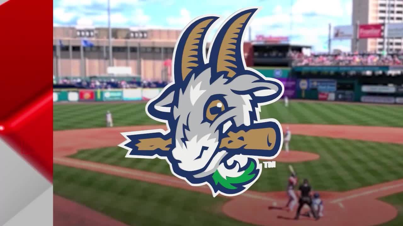 Hartford_Yard_Goats_Countdown_to_the_Hom_1_20190411183338