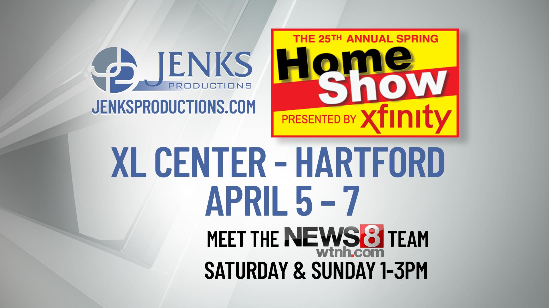 Jenks-APR2019-Home-Show-FS_1554323965968.jpg