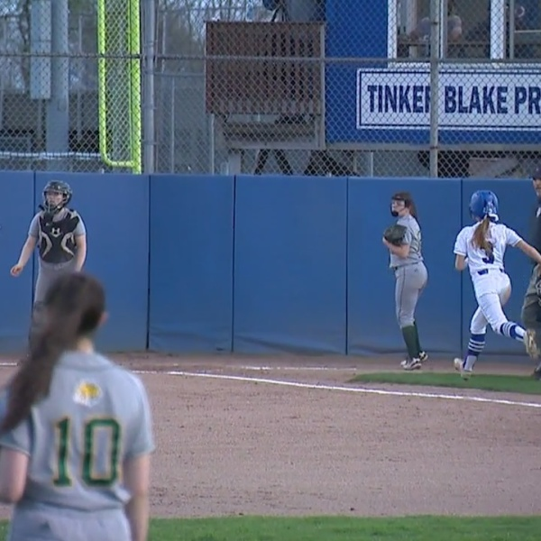 Lady Blue Devils remain undefeated against Hamden Green Dragons