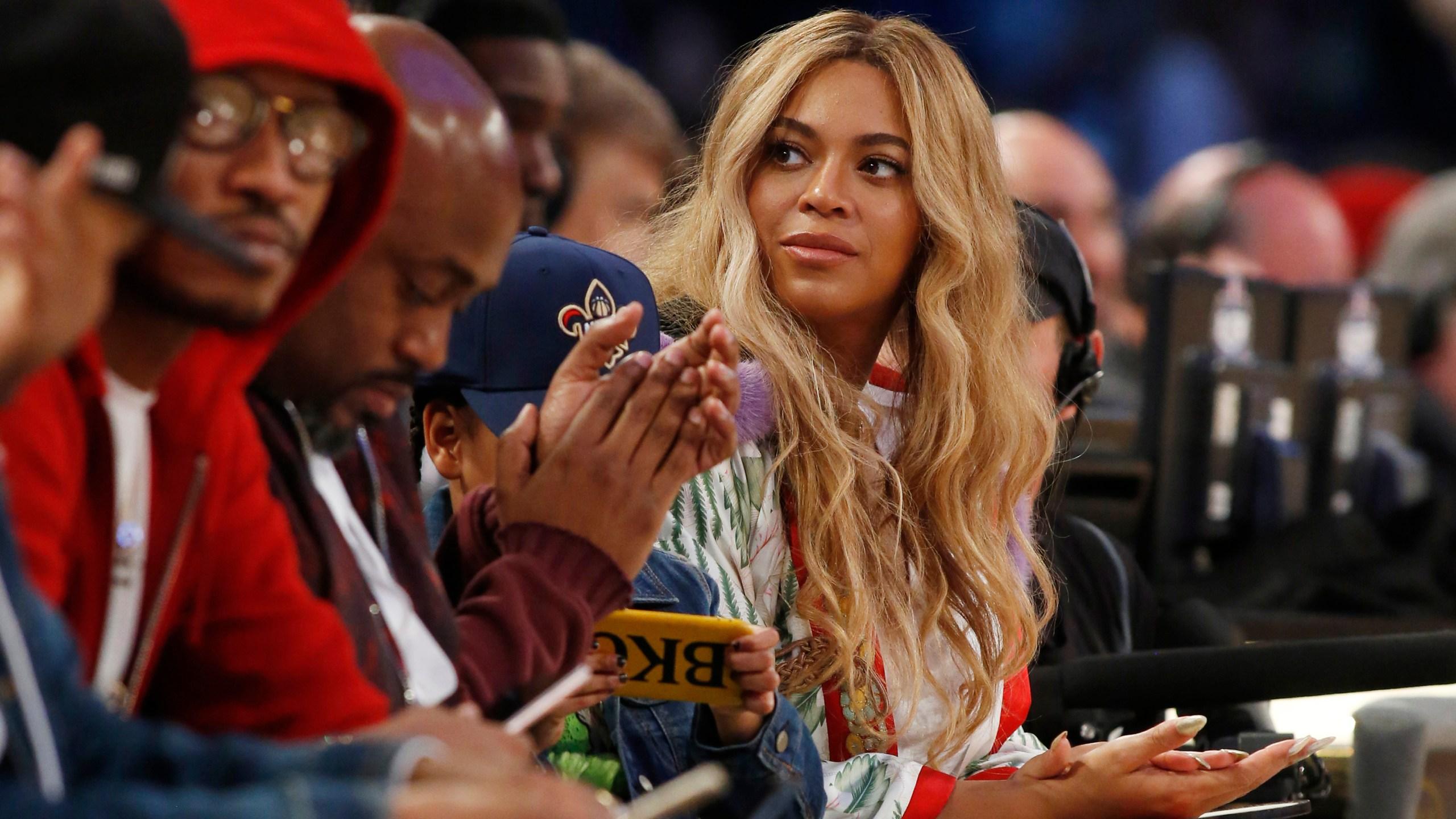 Netflix_Beyonce_Special_14730-159532.jpg16886403