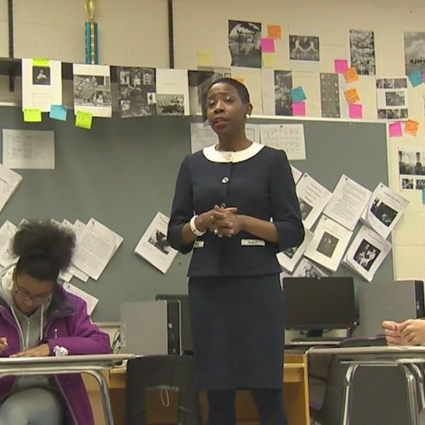 New Haven Public Schools getting a full audit