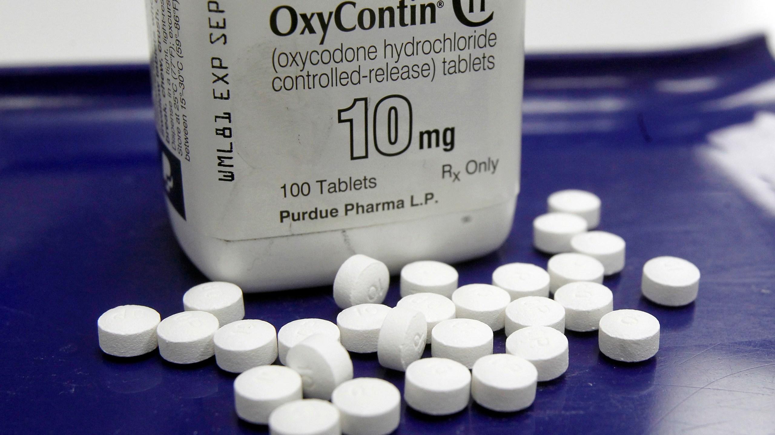 Opioids_Lawsuit_Purdue_Pharma_13172-159532.jpg31599533