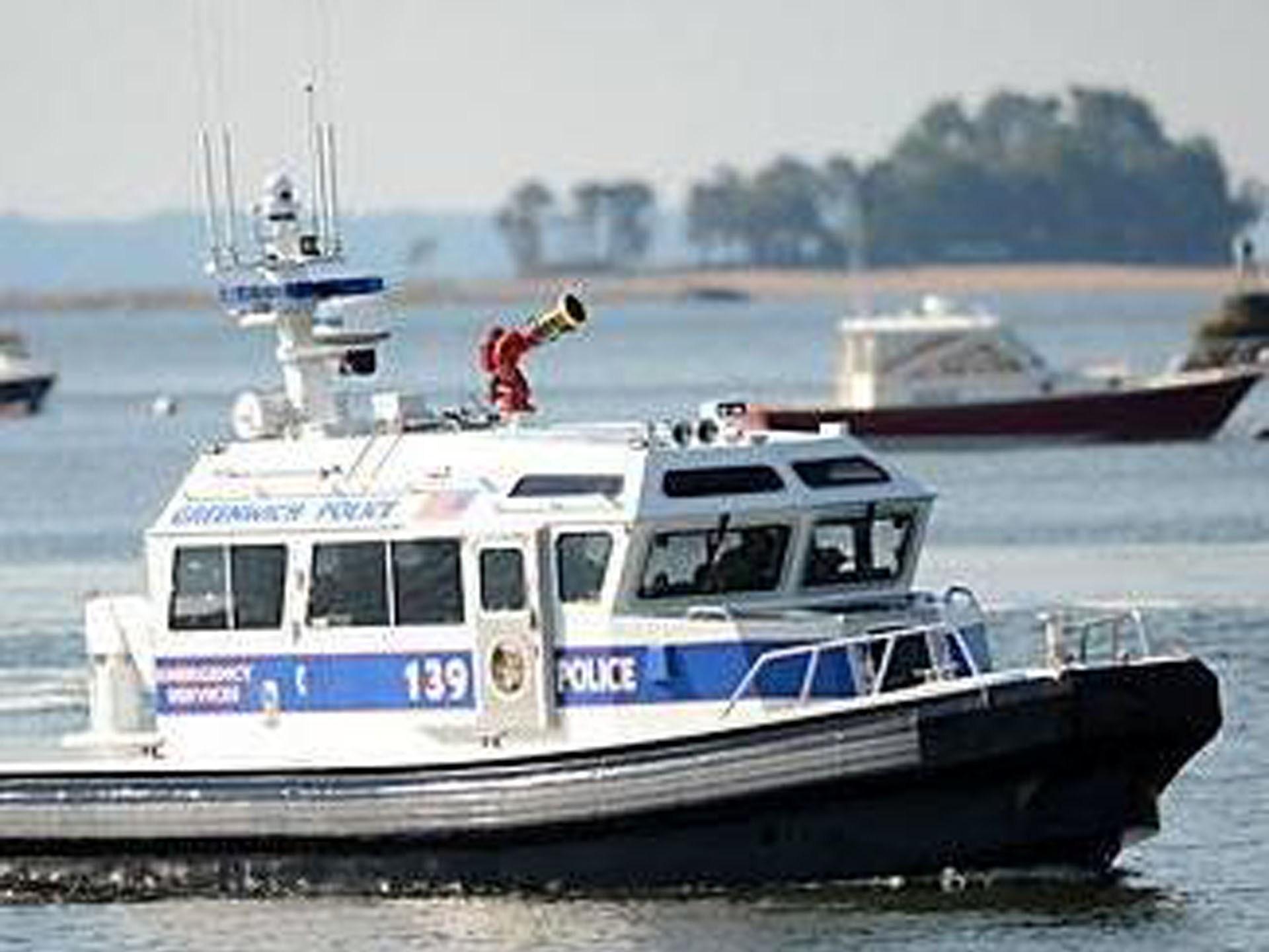 Greenwich police marine boat.jpg