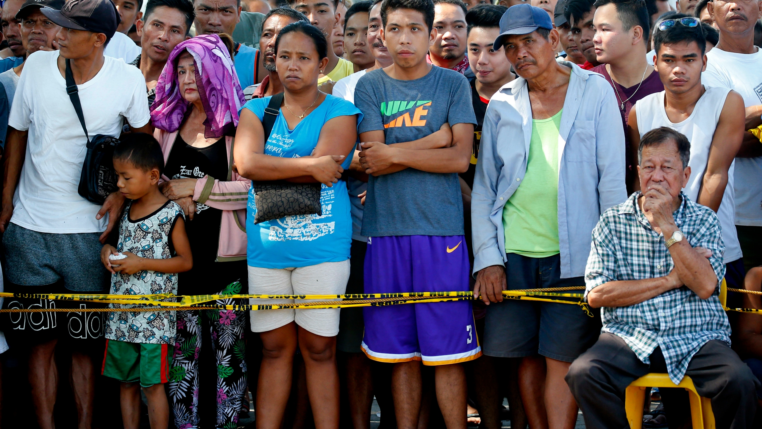 Philippines_Earthquake_45612-159532.jpg84340725