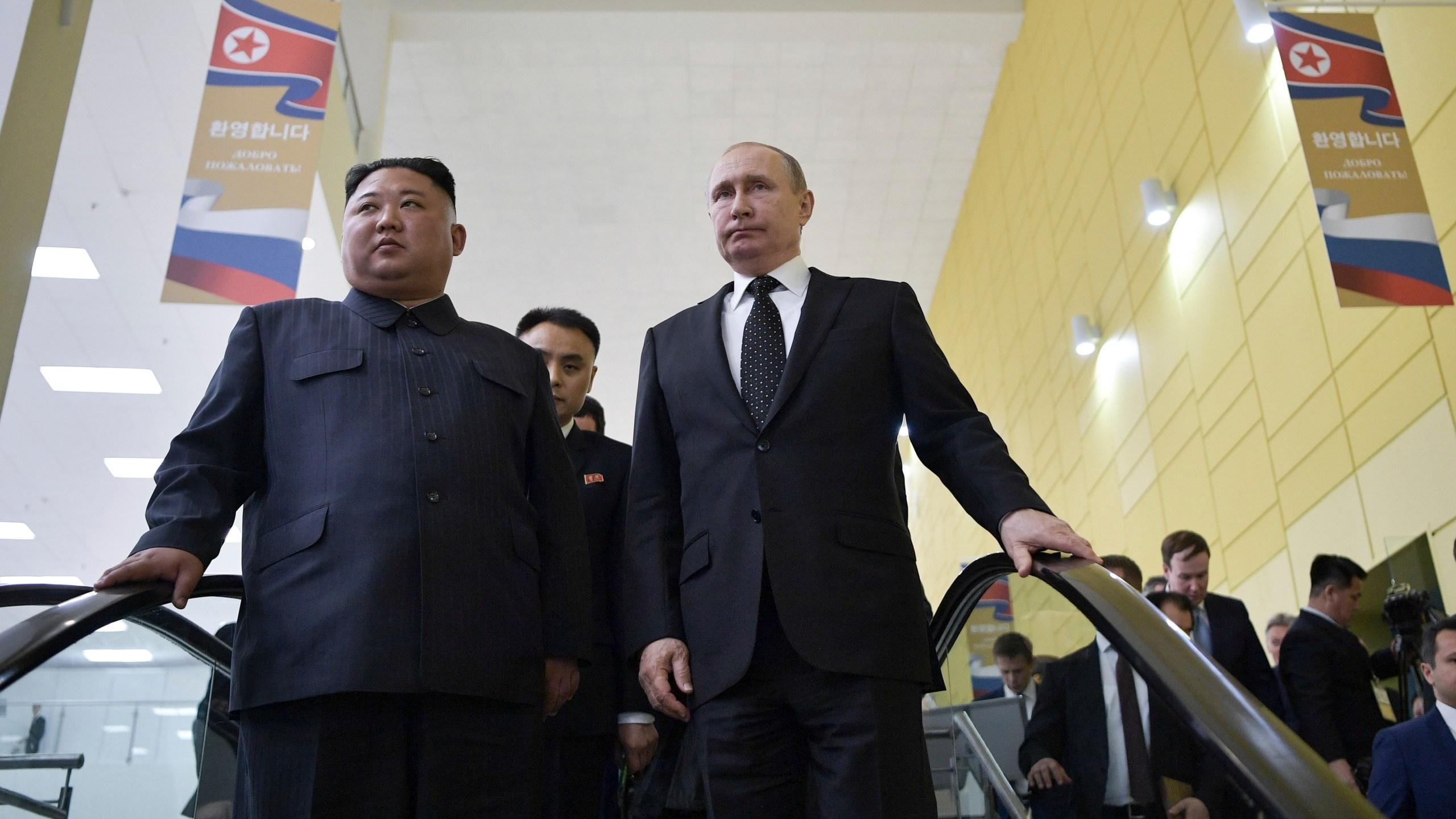 Putin_Kim_Summit_18170-159532.jpg33326443