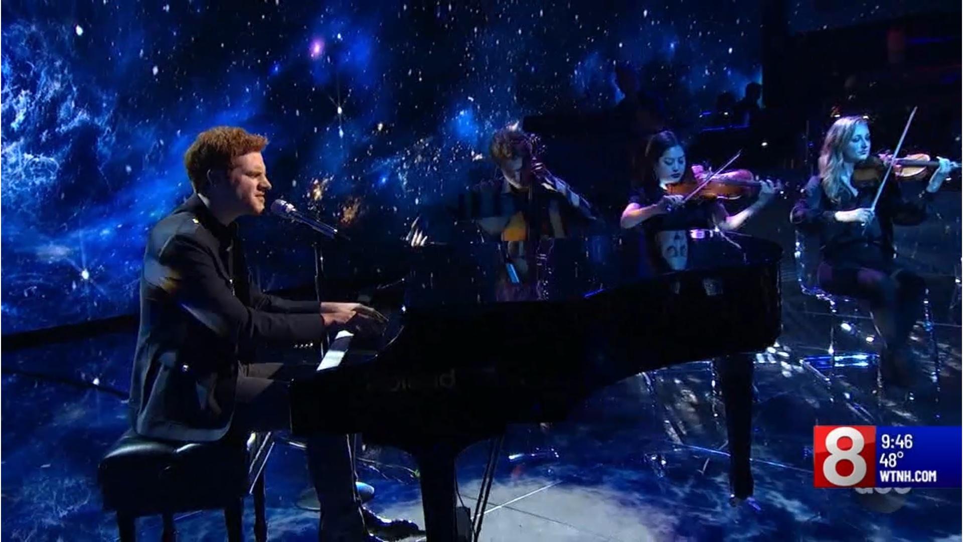 Ryan's Recap: American Idol Top 10 Revealed