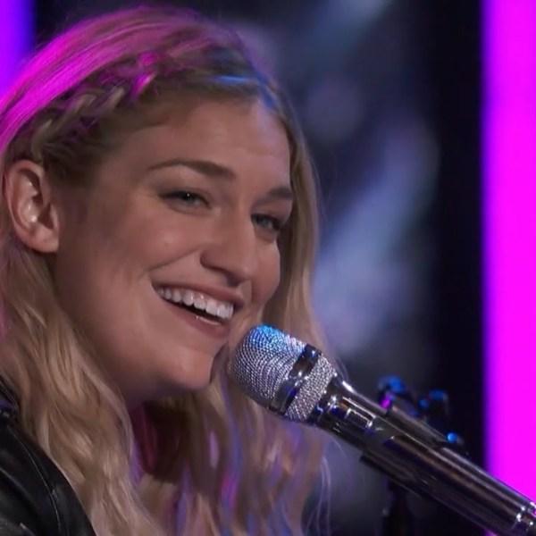 Ryan's Recap: American Idol Top 20 Duke It Out in a Music Marathon