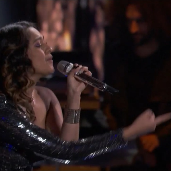 Ryan's Recap: American Idol 'Celebrity Duets' Part II