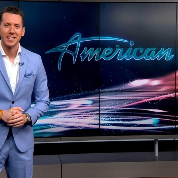 Ryan's Recap: American Idol with Mentor Adam Lambert + Queen