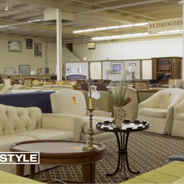 Spruce up Your Home Decor: Universal Hotel Liquidators - West Haven, CT
