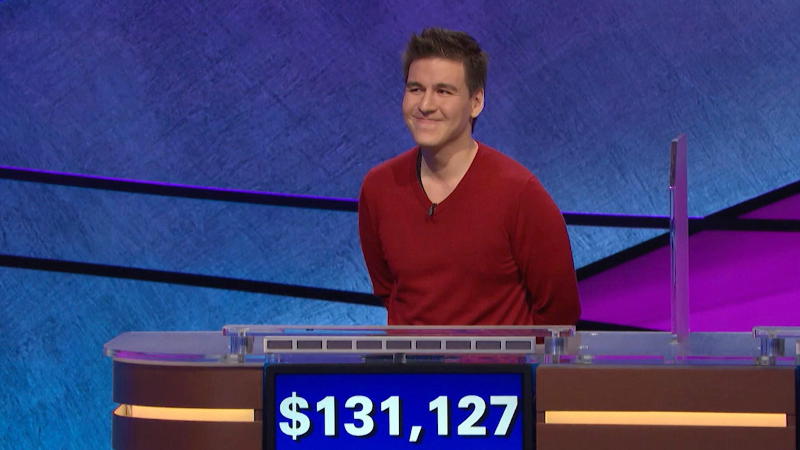 TV_Jeopardy_Champ_06311-159532.jpg89210592